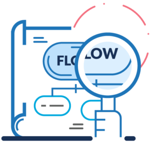 Approval Workflow Management